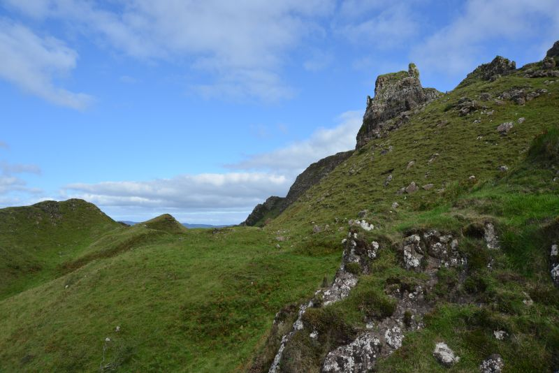 game-of-thrones_nordirland-binevenagh-a303 61 3212-filming-location-drehorte