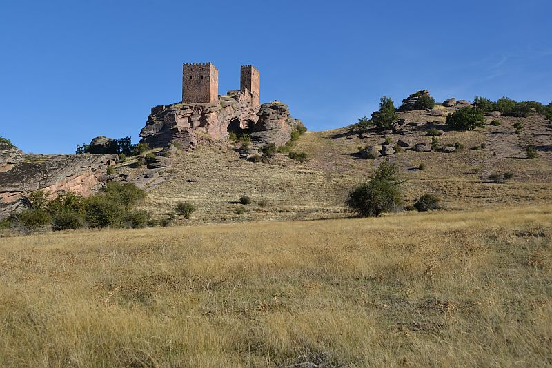game-of-thrones_spanien-castillo-de-zafra-a 101-6-3-1155-drehorte-filming-location