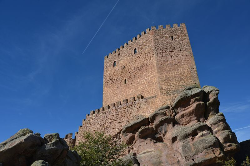 game-of-thrones_spanien-castillo-de-zafra-a 108-6-10-5227-drehort-filming-location