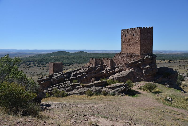 game-of-thrones_spanien-castillo-de-zafra-a 137-6-3-1403
