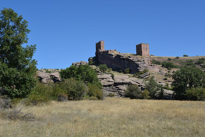 game-of-thrones_spanien-castillo-de-zafra-a 202-drehort-filming-location
