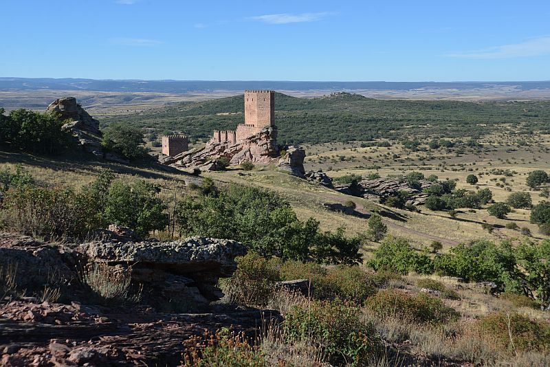 game-of-thrones_spanien-castillo-de-zafra-a 241