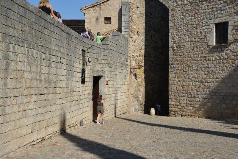 game-of-thrones_spanien-girona-a 403