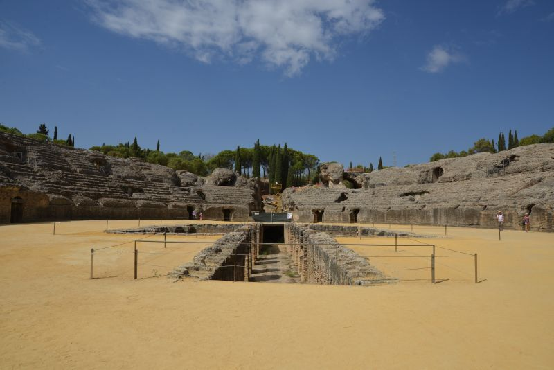 game-of-thrones_spanien-italica-a01 s7e7 1038-filming-location-drehort