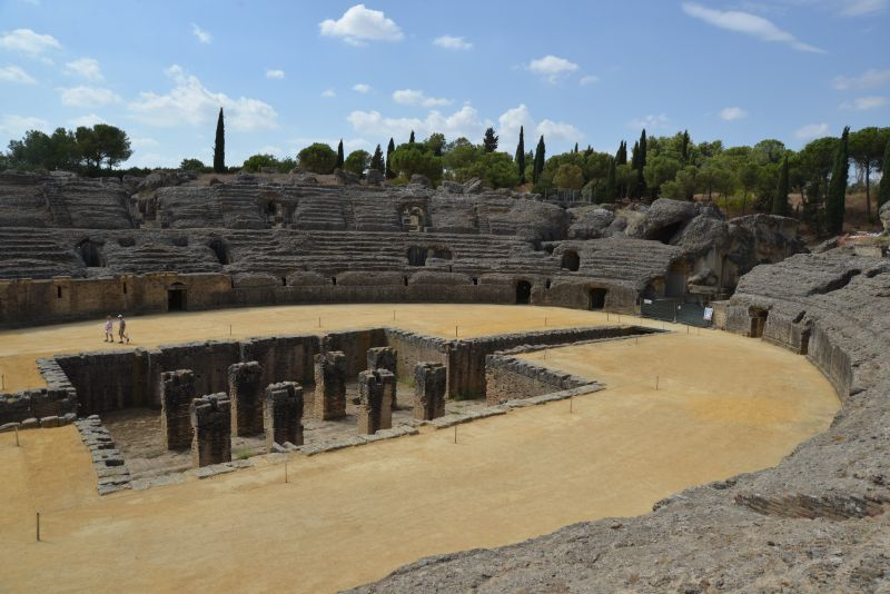 game-of-thrones_spanien-italica-a20 s7e7 1054-filming-location-drehort