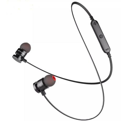 Écouteurs Bluetooth Magnétiques T11