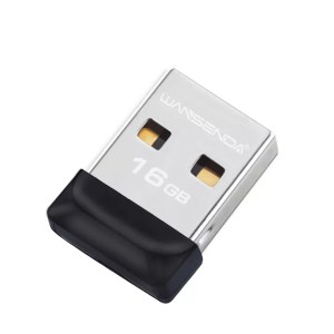 Clé USB Super Minuscule Waterproof