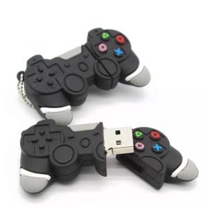 Clé USB Manette de jeux