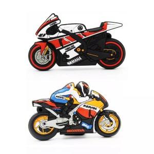 Clé USB Moto Grand Prix