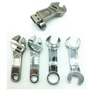 Clé USB Outils