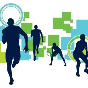 Catégorie Sport