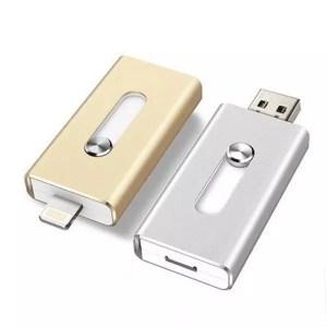 Catégorie Clé USB