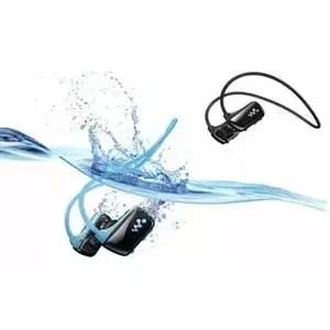 Catégorie Audio écouteurs étanches