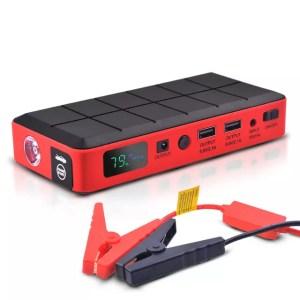 Catégorie Booster de batterie