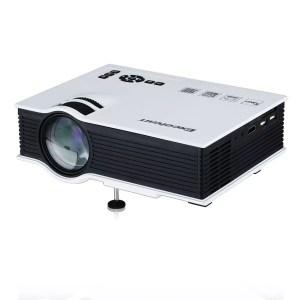 Catégories Projecteurs Vidéos