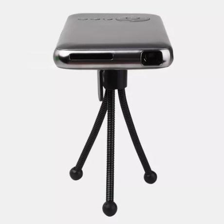mini-projecteur-s6-02