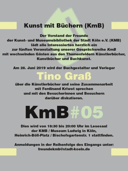 KmB 05 Tino Graß