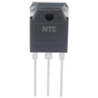 High Speed Switching Silicon Transistor Tip3055 Electronics Circuit