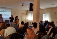 Jornadas de formación «Centro libre de sujeciones»