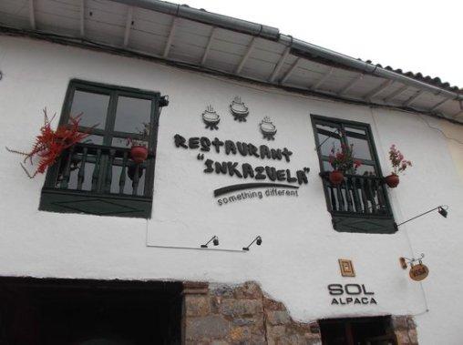 restaurant-inkazuela (1)