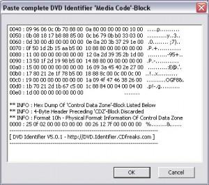 mediacode2