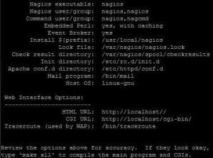 nagios_install_3