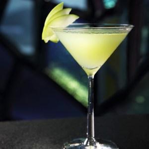 Cocktail, Ozone, Bar,HK, Hong Kong, Ozone,Bar,,118th floor