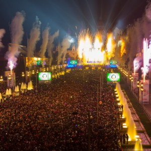 barcelona; be travelled, travel, tips, besparkling, be-sparkling, travel, blog, travel blog; New Years Eve; New Year's Eve; New Year; New; Year; celebration; 2015/2016; 2015; 2016; silvester