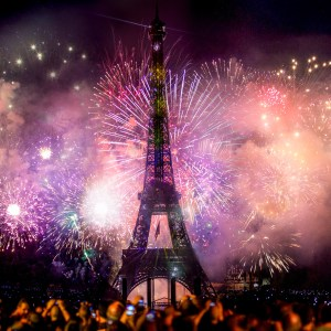 be travelled, travel, tips, besparkling, be-sparkling, travel, blog, travel blog; New Years Eve; New Year's Eve; New Year; New; Year; celebration; 2015/2016; 2015; 2016; silvester
