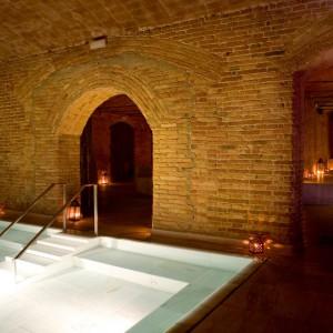 spa, aire, barcelona, hammam, beauty, besparkling, relax