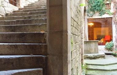Girona: A relaxing day trip
