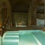 Aire de Barcelona, Spa, Massage, Barcelona, Well beeing, Wellness, Hammam, Relax