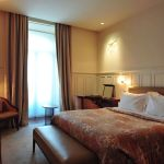 Lisbon, lisboa, portugal, bairro alto hotel, leading hotels of the world, 5 star, the room