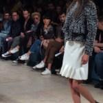 moda-lisboa-fashion-week-lisbon-portugal-fall-winter-2016-2642