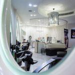 Belle Femme, Dubai, JBR, Hair Salon