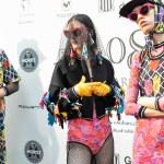 Barcelona-080-S/S2016-fashion-week