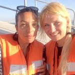Be-Travelled, Lebanon Island, The World, Dubai, Travel Blogger, Miriam Ernst, blonde girl, luxury, relax