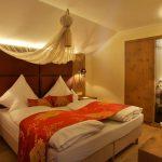 das Rübezahl, hotel, wellness, spa, fuessen, algaeu, room