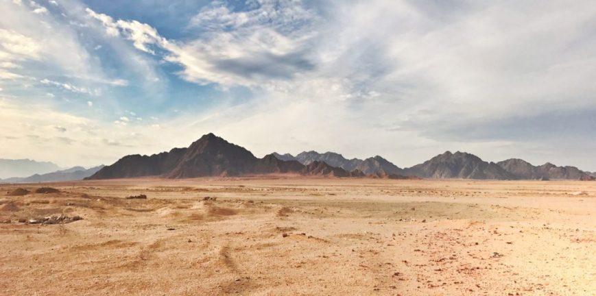 sharm-el-sheikh-desert-south-sinai