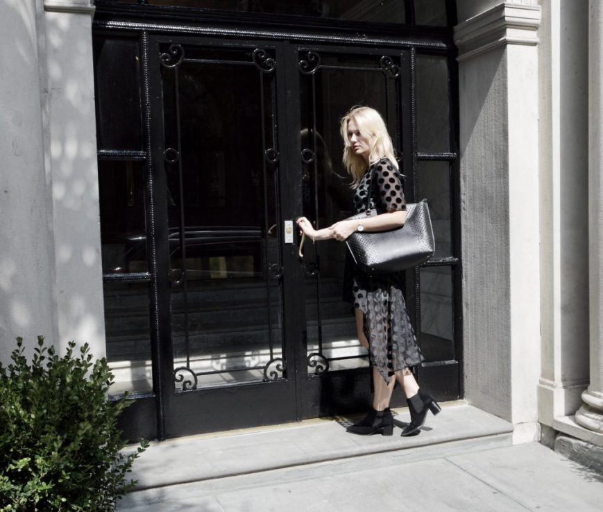 fashion-week-new-york-blogger-17