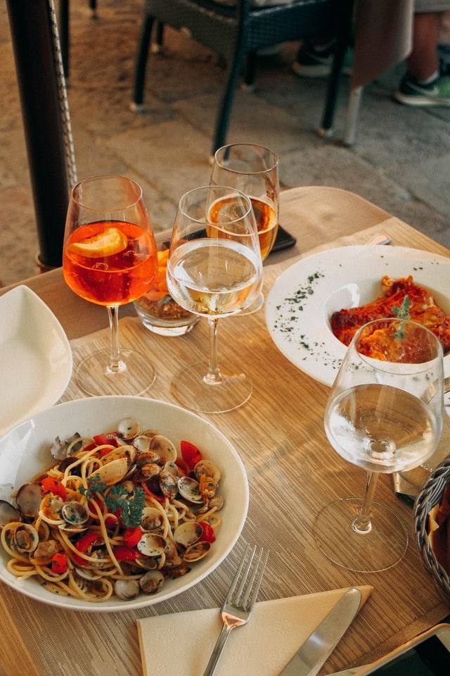 Italy_Venice_Pasta_wine