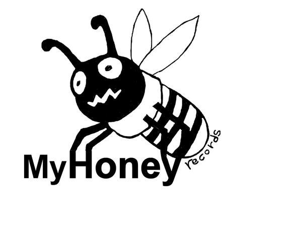 My Honey Records