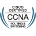 ccna_routerswitching_sm