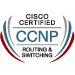 ccnp_routingswitching_sm