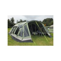Outwell Wolf Lake 7 PC tent Pack Deal - Bewak is ...