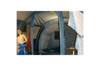 Boston 500 Tent (2011) - Bewak is specialised in camping ...