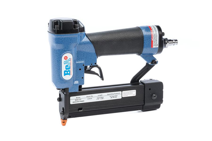 pneumatic tools bea website