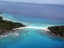 Ross & Smith beach, Big Andaman, India - Ultimate guide ...