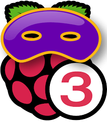 Saving Money, DIY Raspberry PI, DNS / DHCP