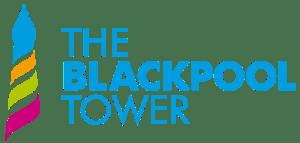 Blackpool Tower logo